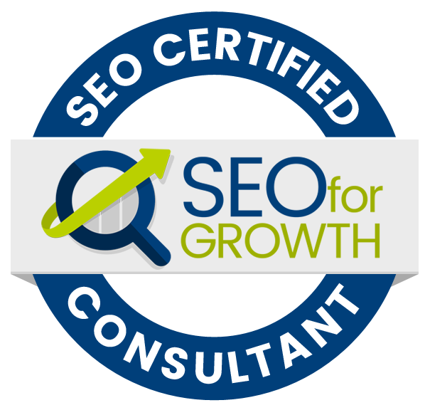 Nevada SEO services